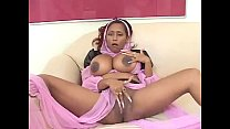 Big Tit Arab Ho thumbnail