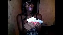 Tristina Millz Girlfriend that's loyal Needed xxx