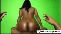 14178 big ass and mature preview