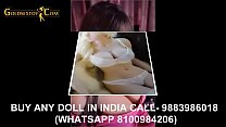 Fuck with Sex Doll Girlfriend Call-9883986018