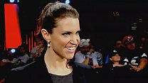 WWE Stephanie McMahon Porn Titantron pornhub video