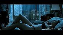 Jamie Lee Curtis in True Lies 1995