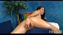 Naked massage movie scenes thumbnail