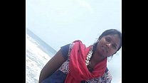Today pondicherry beach