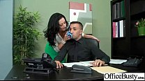 Busty Slut Worker Girl Get Sex In Office movie-23 - Download mp4 XXX porn videos