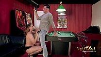 Deutsche Hausfrau das erste mal im Porno Vorschaubild