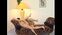 JuliaReavesProductions - Not Geil - scene 3 nudity oral cums cumshot group Vorschaubild