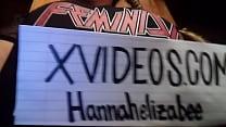 Verification video Thumbnail