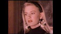 ดูหนังเอ็กซ์ฝรั่งรุ่นคลาสสิค พาเธอลงลิ้นก็อ่อนระทวยไปหมดเสร็จแล้วจัดเย็ดใส่เงี่ยนเหลือเกิน
