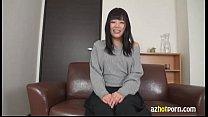 Tokyo Nakadashi  Female Student   - Azhotporn.com