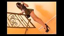 Bobbi Starr Gets DP'd pornhub video