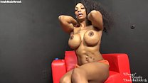Coco Crush Black Athletic Ebony Big Tits Big Ass pornhub video