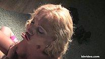 Bbvideo.com German lesbians masturbating