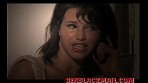 HYPNOTIZED FOR SEX VIDEO - 9Club.Top