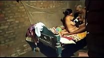 Sarpanch chudai sex desi villager ShudhDesiPorn.com