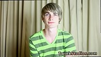 Private boy gay sex and anime young search Preston Andrews is back porn thumbnail