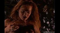 Ancient desires (2000) nude sex scenes ⁃ youtporn thumbnail