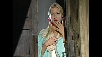 Ursula Moore - Lady Gamiani DvdRip preview image