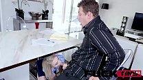 Stevie Grey In Business And Petite Pleasures Vorschaubild