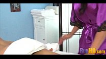 Sensual  Massage 2739 video