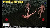 Hard Whipping (PC game)
