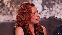 Playboy TV - Triple Play S01E07