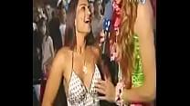 Marcia Imperato r 03 Bastidores Do Carnaval 20  Do Carnaval 2007 Redband