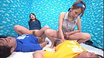 Japanese Mom And Son Cum Shot Battle - LinkFull: http://q.gs/EOk6t