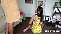 xhamster.com 5779728 mutter fickt ihren stiefsohn im urlaub nach der dusche 480p