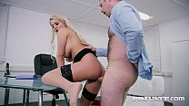 Private Com   Busty Sienna Day Gets Face Fucked