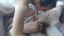 8268 sex scean 02 preview