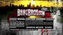 Mia Khalifa Takes on Big QB Dick   Monsters of Cock   Bangbros Network thumbnail