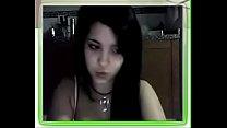Sexy Cam Free Teen Webcam - Naughtycams.com
