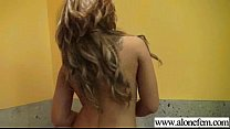 Use Of Things To Masrtubate On Cam By Superb Alone Girl (katarina) video ◦ [15] thumbnail