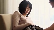 xxx video 2017,Baby Girl,Japanese baby,baby sex,日本人 無修正 teen full goo.gl/Z4XykN