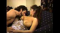 LBO - Breast Worx Vol18 - scene 3 - video 2