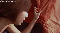 10345 asian erotic movie collection2.FLV preview