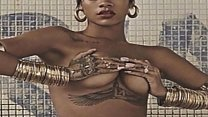 Image: Rihanna Uncensored: http://ow.ly/SqHxI