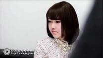 หนังญี่ปุ่นโคตรซาดิสย์เล่นผูกมือเสร็จแล้วเอาดิลโด้ยัดหอยพาเงี่ยนแตกกระจาย