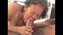 V 908 76 01 - download porn videos