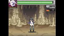 [HentGamez] Monmusu Hunter J Gameplay Part 1 thumbnail