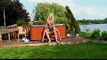 sexcamping in belgie (Sexcamping in Belgium)