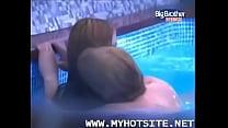 Rebekah Big Brother Sex Tape صورة