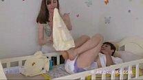 jake gets caught stealing diapers Vorschaubild