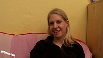 Teen Kathi makes a new Cuckold Vorschaubild