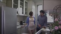 ---2 Hot girl Japan - Japan Movie - YouTube Preview