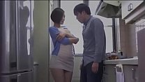 ---2 Hot girl Japan - Japan Movie - YouTube Vorschaubild