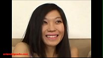 Asiansbigcocks.com white asian teen perfect boobs monster big cock tight pussy porn image