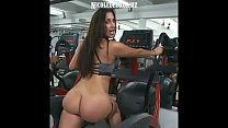 Tumblr xxx Collection 7 by Nicoledeluxe.biz 05 min pornhub video