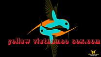 Yellow Vietnamse Sex.com